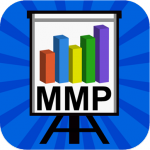 MyMeetingPro App for Simple Effective Meetings